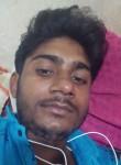 Karan, 75  , Pune
