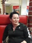 Ellona, 51  , Azor