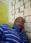 Issah, 40  , Accra