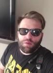 Vitalik, 37, Odessa