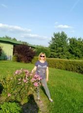 Jane, 39, Russia, Velikiy Novgorod