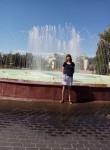 Natasha, 33, Belgorod