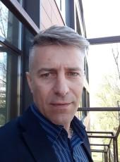 AndreyOryel, 44, Russia, Orel