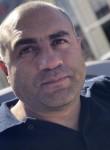 Sako Sako, 44  , Gyumri