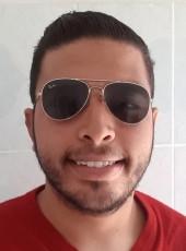 Labidi, 22, Tunisia, Gabes