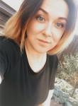 Yuliya, 37  , Chelyabinsk