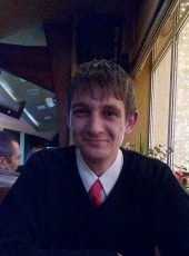 Sergey, 25, Ukraine, Odessa