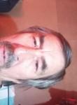 Ricardo, 56  , Santa Rosa