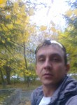 Vadim, 35, Chelyabinsk
