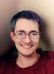 Aleksey, 20  , Suwon-si