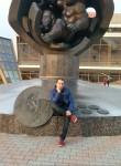 Emre, 33  , Odessa