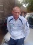 Aleksandr, 37  , Domanivka