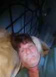 Ron, 53  , San Antonio
