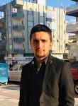 Erhan, 25  , Sanliurfa
