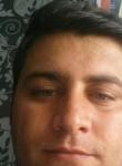 sulo, 37  , Artova