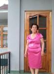 Mariya, 66  , Tashkent