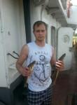 Aleksandr, 26  , Belyy Gorodok