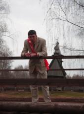 Egorka vino, 33, Russia, Simferopol