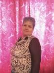 Nina, 60, Brovary