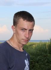 Dmitriy, 30, Russia, Saint Petersburg