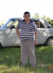 Dzhamil Rasulev, 69  , Bugulma