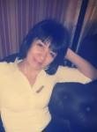 Nika, 52  , Rostov-na-Donu