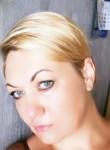Svetlana, 40  , Elektrogorsk