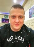 Artem Sinner, 35  , Frankfurt am Main