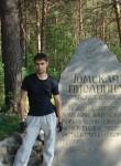 Denvkd.eremeev83, 36, Kemerovo