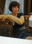 Elena, 59  , Krasnodar