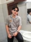 jodjy, 20, Bangkok