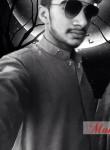 sunny jut, 19  , Sheikhupura