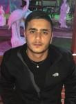 Tal, 20  , Rishon LeZiyyon