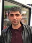 abdul, 36  , Makhachkala