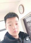 suntian, 19  , Kaifeng