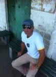 vladimir, 41  , Konotop