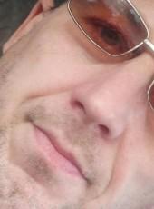 Andrey, 48, Ukraine, Ivano-Frankvsk