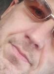 Andrey, 47, Ivano-Frankvsk