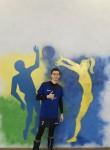 Aleksey, 19  , Novaya Usman