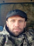 Oleg Artyemenko, 37  , Minsk