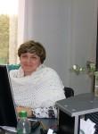Yuliya, 60  , Chisinau