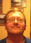 Pavel, 42  , Lytkarino