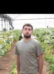 yousef musa, 20  , Ramallah