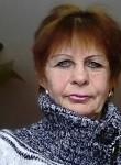 Lyudmila, 57  , Khoyniki