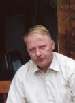 Andrey, 51  , Ryazan