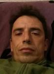 murcianete, 44  , Murcia
