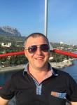 Andrey, 32, Shchelkovo