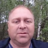 Valeriy, 43  , Teplodar