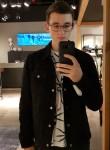 Yaroslav , 22  , Delitzsch