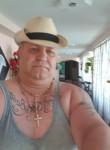 Jimmy, 40  , Bucharest